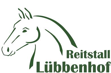Lübbenhof.de